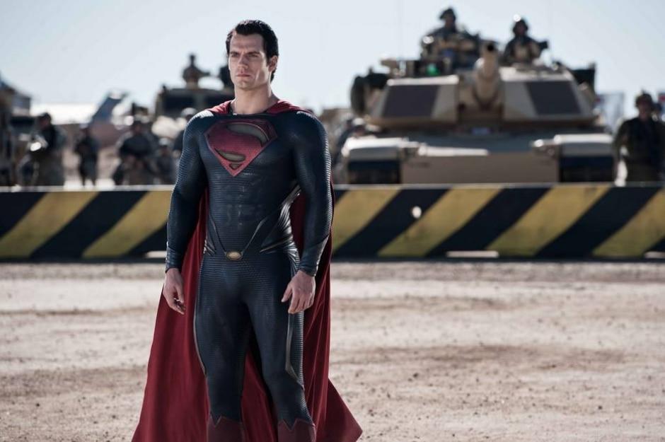 Divulgação/Warner Bros. Pictures