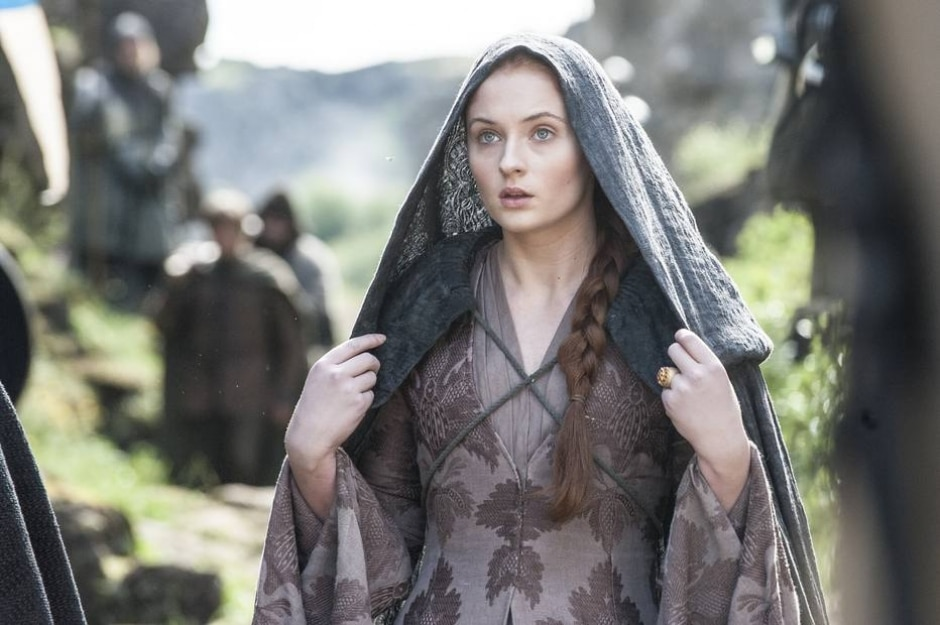 HBO / Divulgação