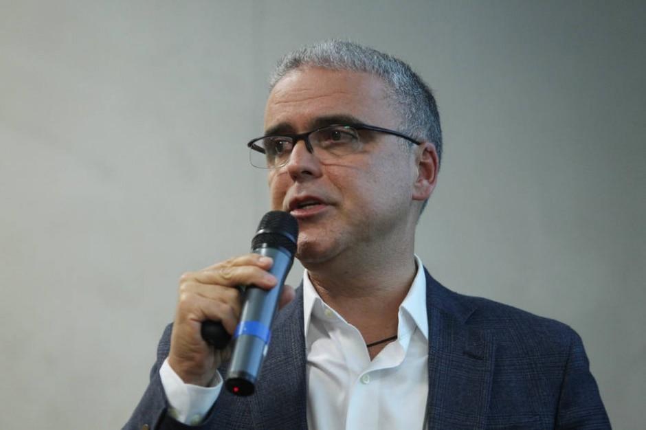 Felipe Rau/ Estadão
