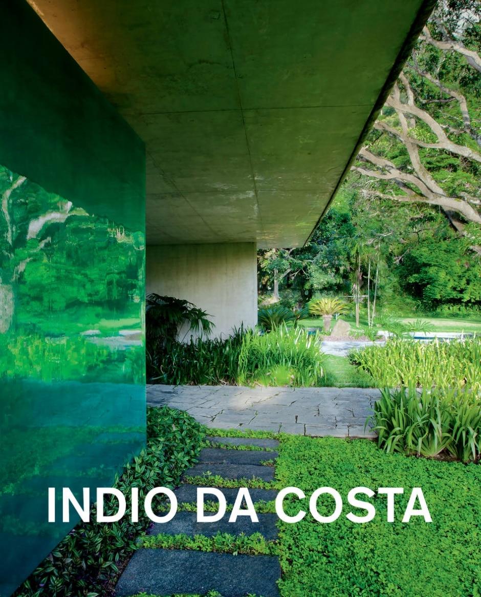 Tix Editora