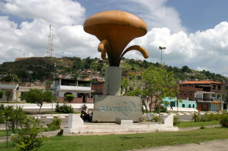 Edson Ruiz / Estadão