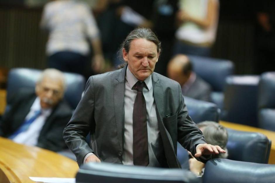 Alex Silva / Estadão