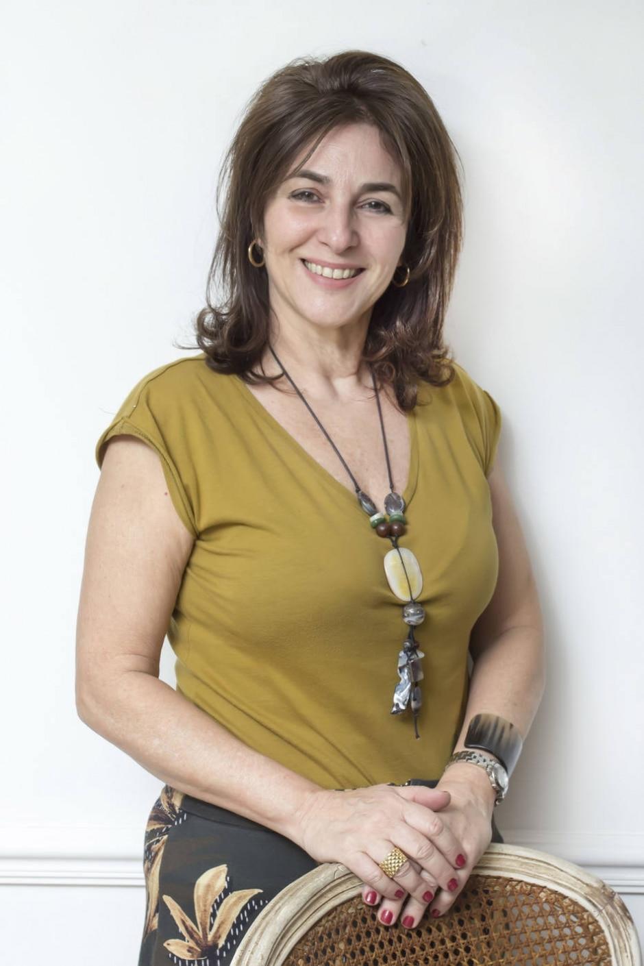 Zeca Wittner