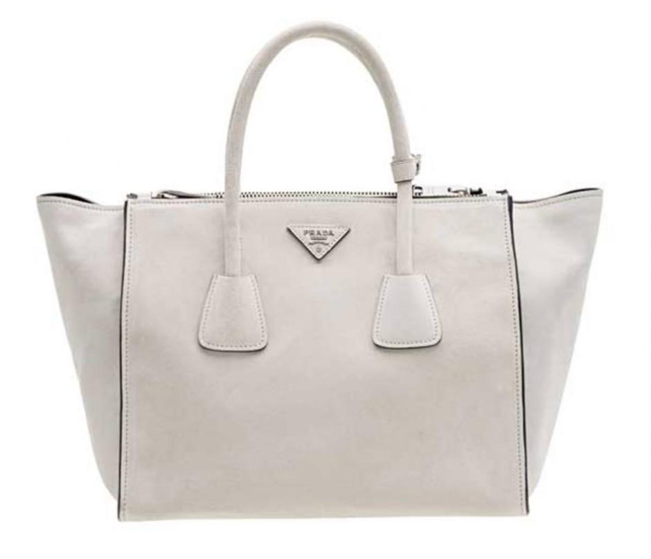 Louis Vuitton, Gucci e Prada enfrentam problemas por se ... 05561a1584