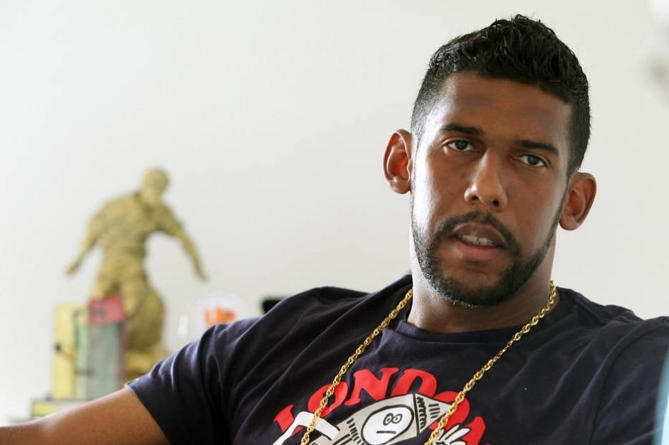 Mauricio de Souza / Estadão