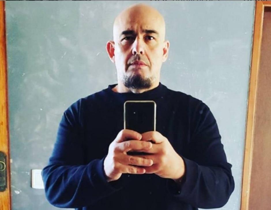 Instagram / @digaoraimundos