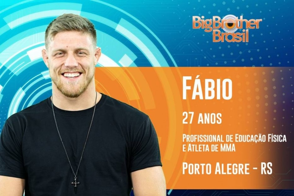 Reprodução de 'BBB 19' (2019) / Globo