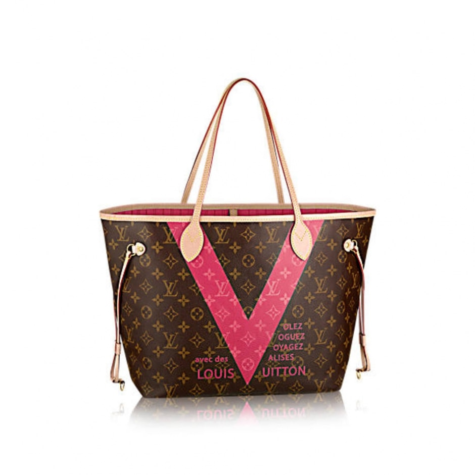 4eb74e8b316cb Louis Vuitton
