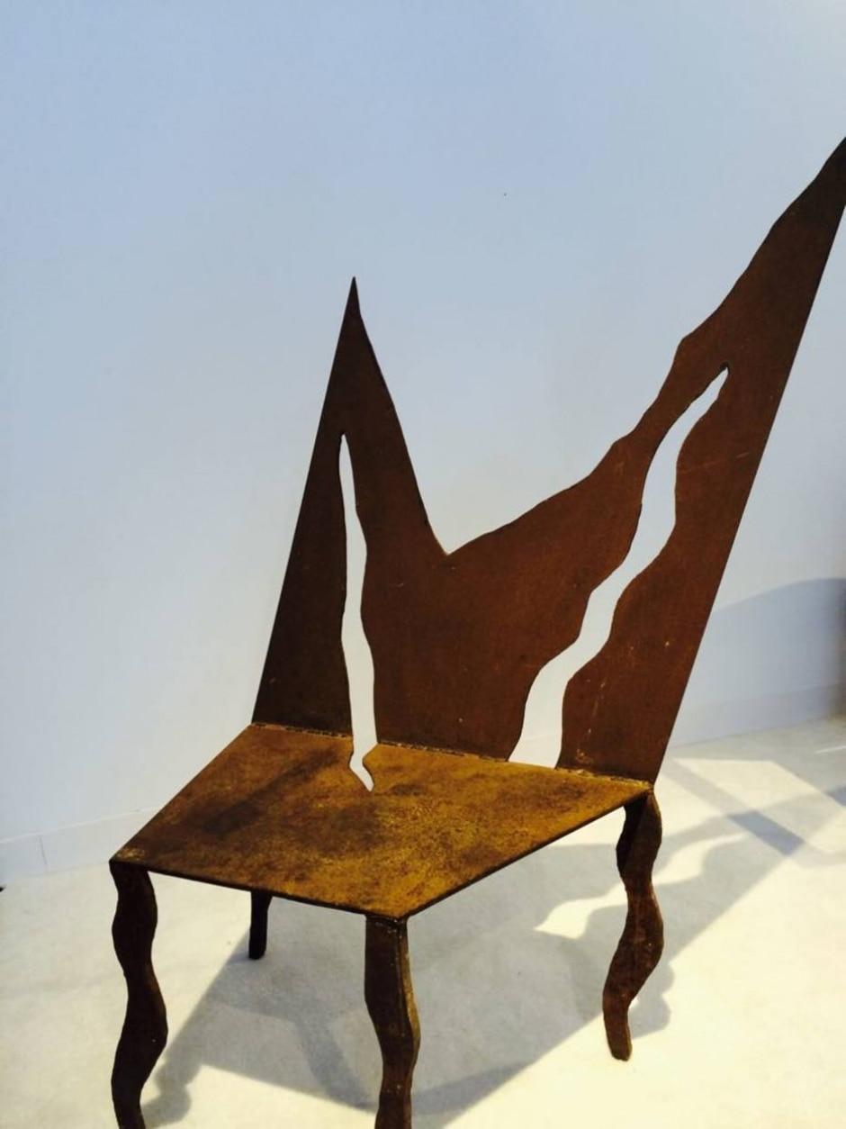 Marcelo Lima/Estadão