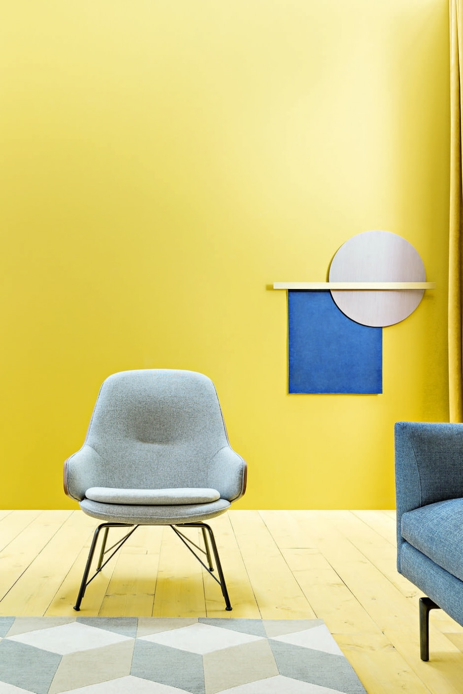 Salão do Móvel de Milão