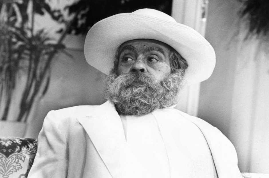 Adalberto Diniz / Estadão