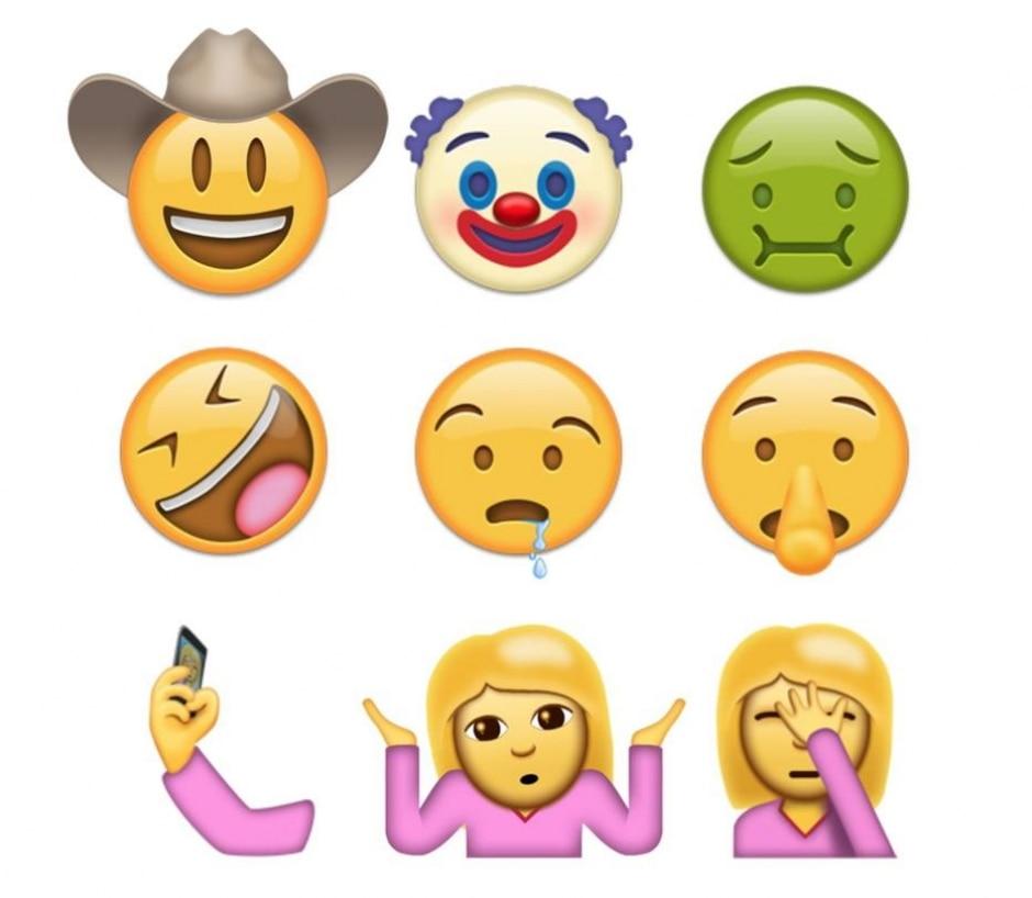 Reprodução/ Emojipedia
