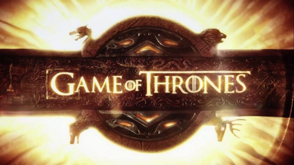 Cena da série 'Game of Thrones'/HBO