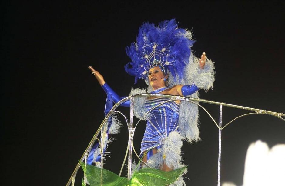 J. F. Diorio / Estadão