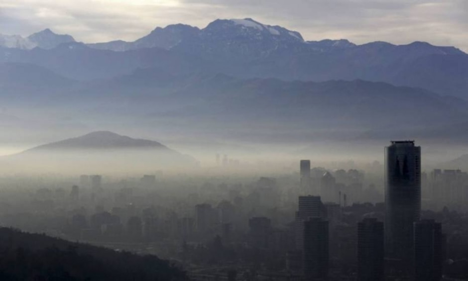 Ueslei Marcelino/Reuters