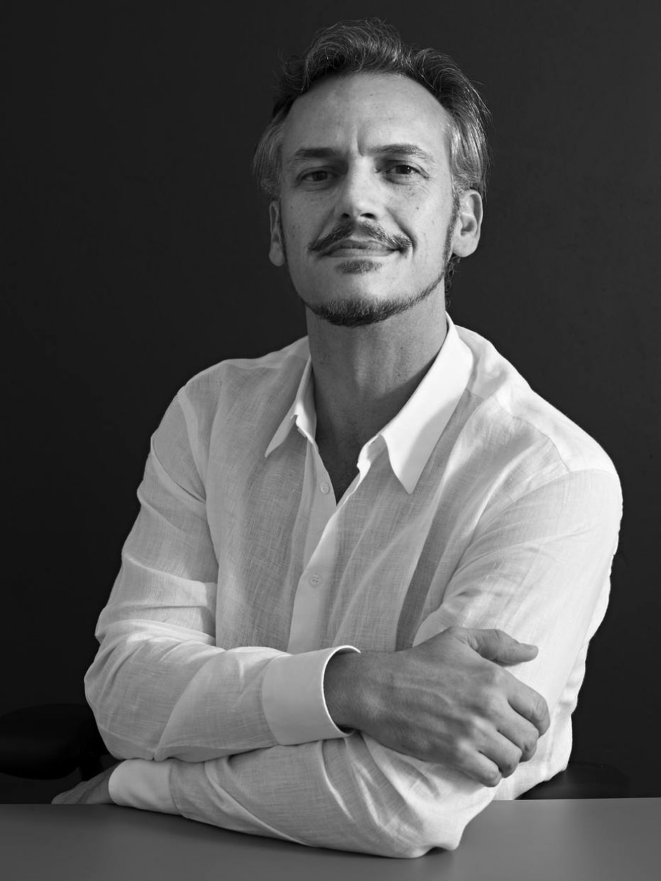 ESTÚDIO RICARDO BELLO DIAS