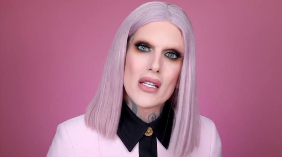 YouTube / @jeffreestar