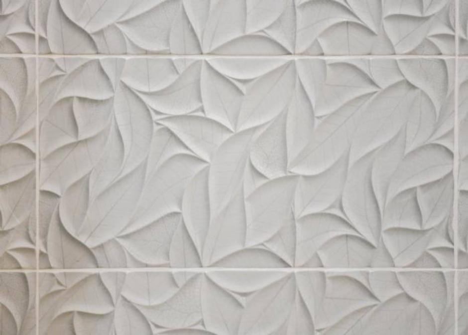 Cerâmicas Almeida
