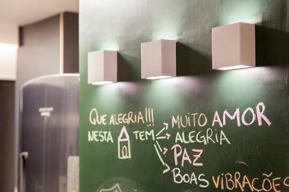 Ricardo Basseti/Divulgação