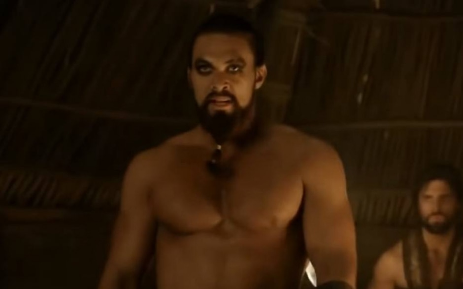 Reprodução de 'Game of Thrones' (2011) / HBO