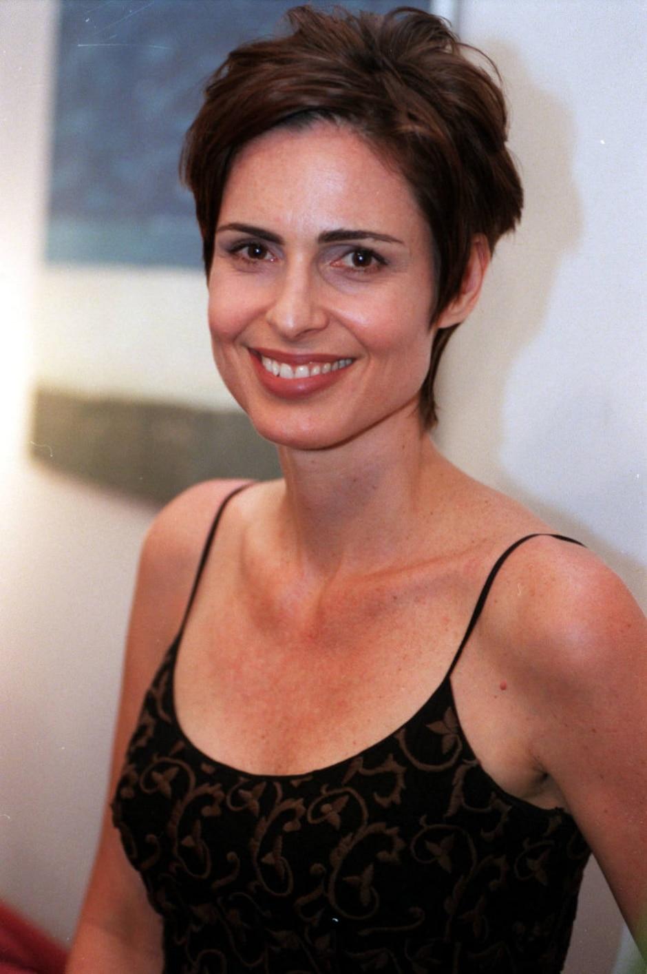 Rosane Bekierman / Estadão