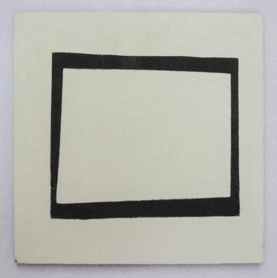 Zeca Wittner/Estadão