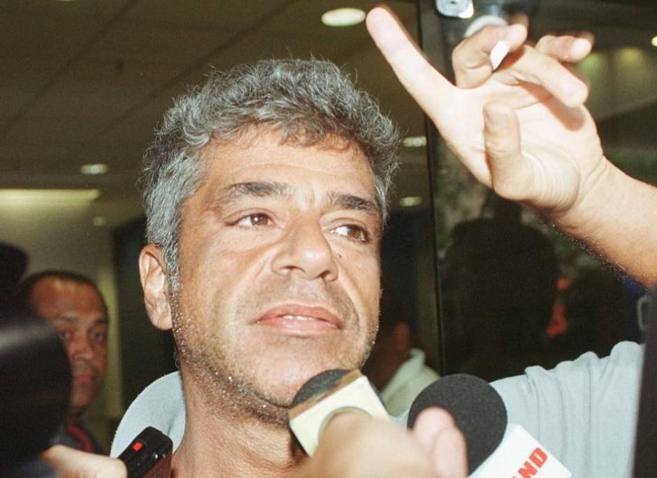 Otávio Magalhães / Estadão