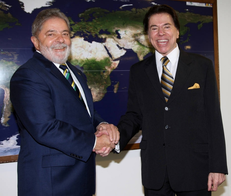 Ricardo Stuckert / PR / Divulgação