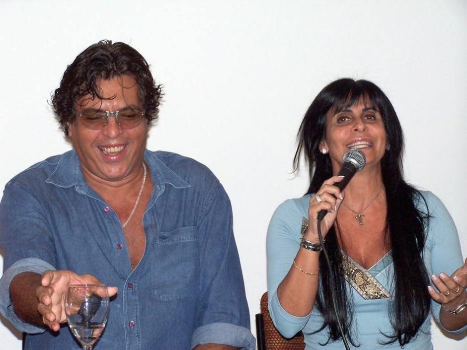 Adriana Moreira / Estadão
