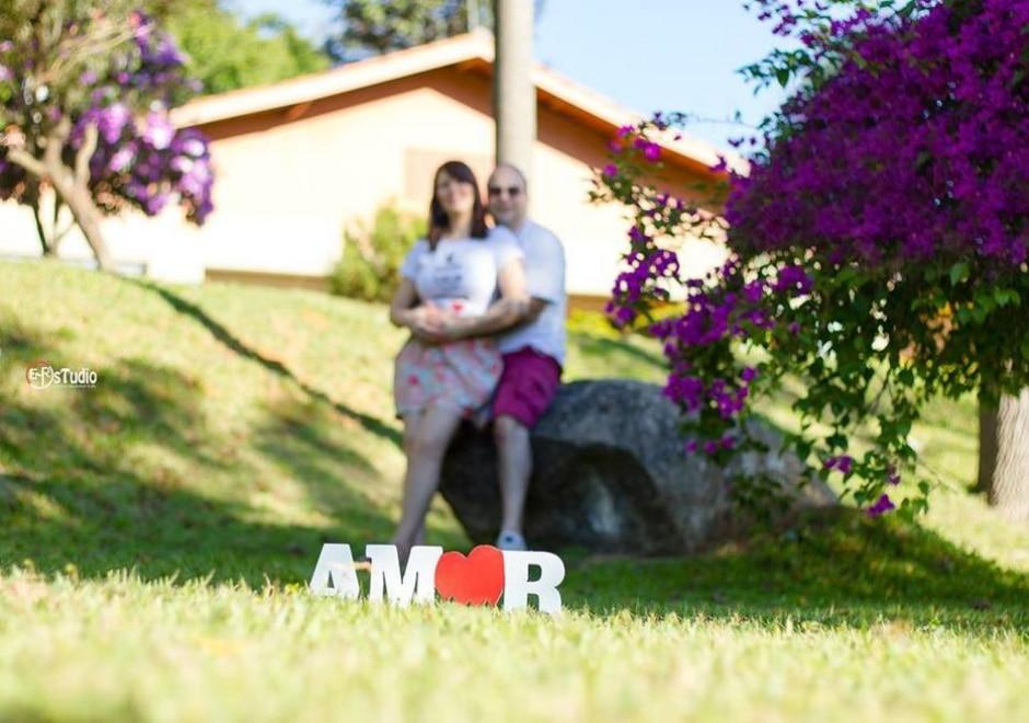 Imagem cedida por EmR Studio Fotografia