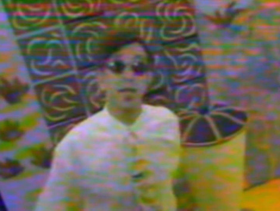 Reprodução de MTV (1992)
