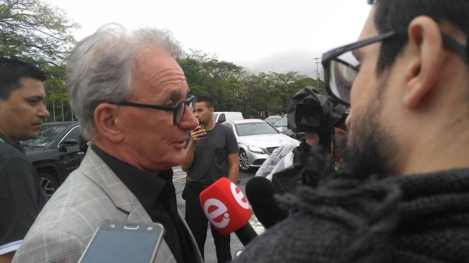 André Carlos Zorzi/Estadão