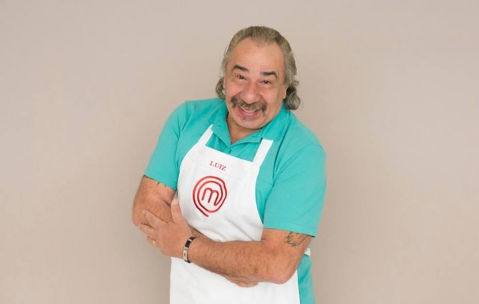Carlos Reinis / Band / Divulgação