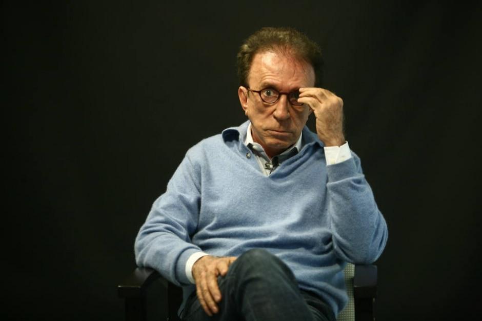 Daniel Teixeira / Estadão
