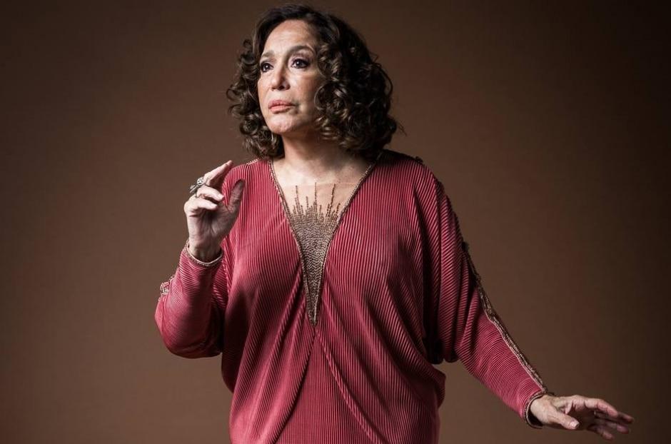 Raquel Cunha / Globo / Divulgação