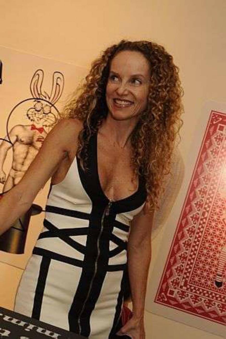 Renata Jubran/AE
