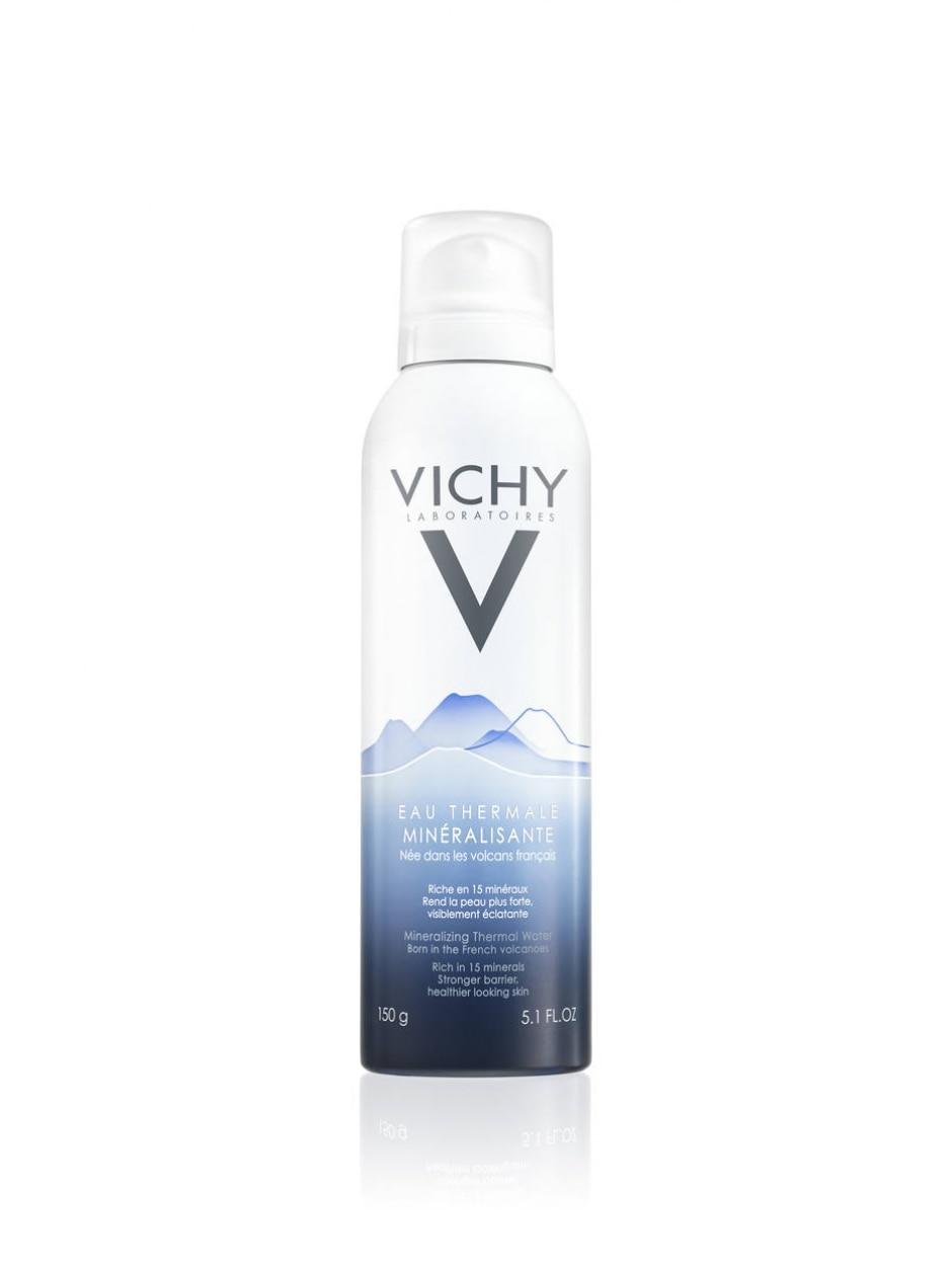 Divulgação/Vichy