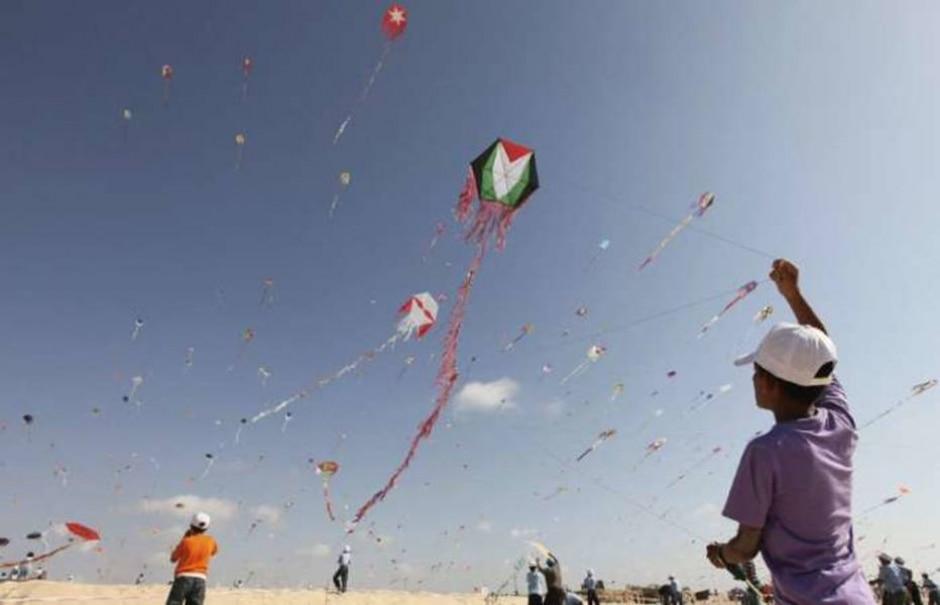 Mohammed Salem/Reuters