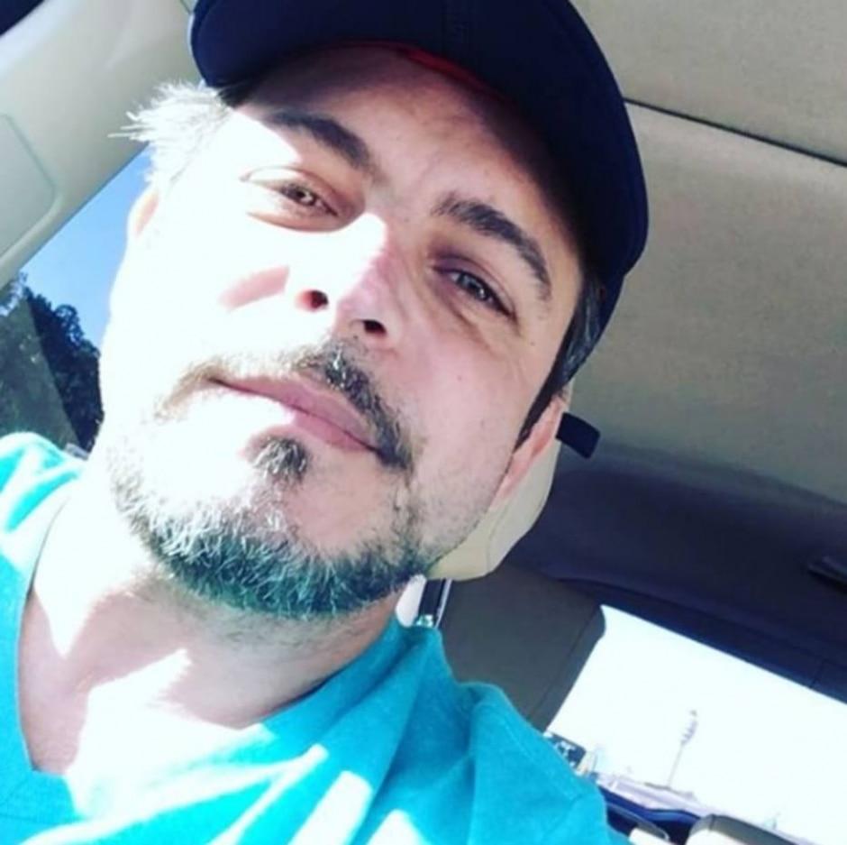https://www.instagram.com/p/BSlb0w6DBtH/?taken-by=luigibaricelli