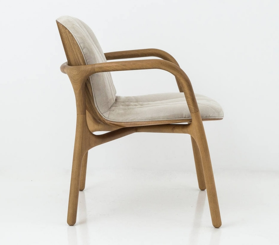 Empório das Cadeiras