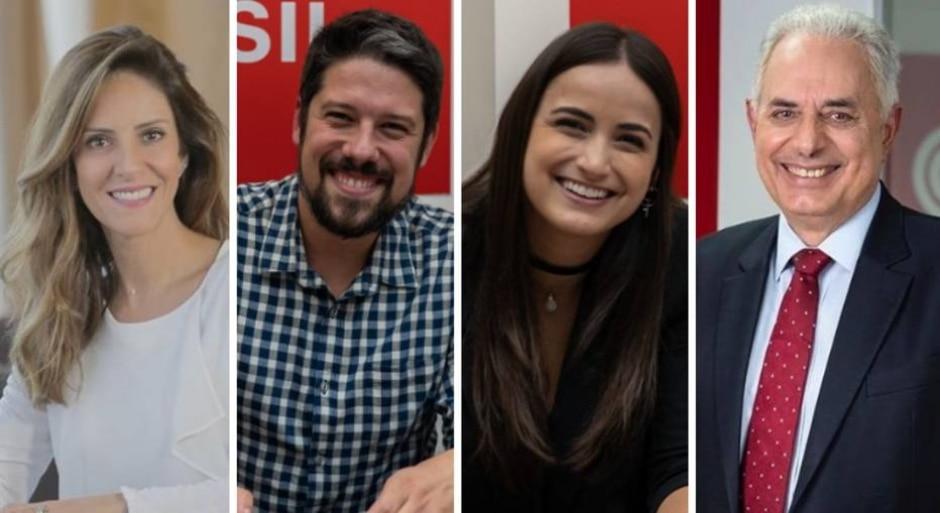 CNN Brasil / Divulgação