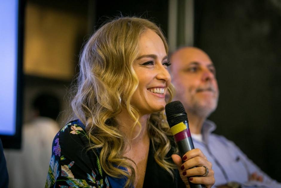 Globo/Raquel Cunha