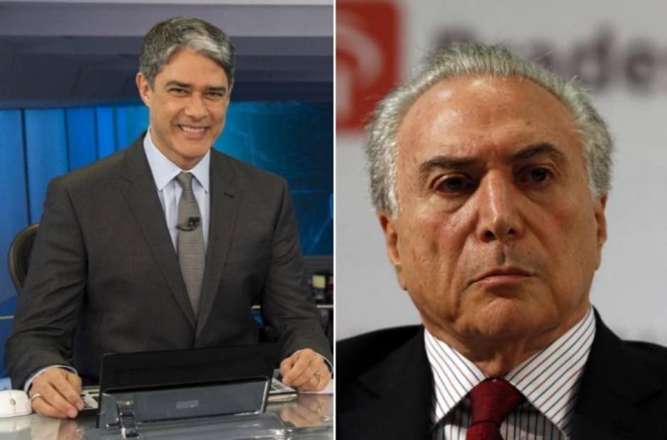 Estevam Avellar/ Globo | André Dusek/ Estadão