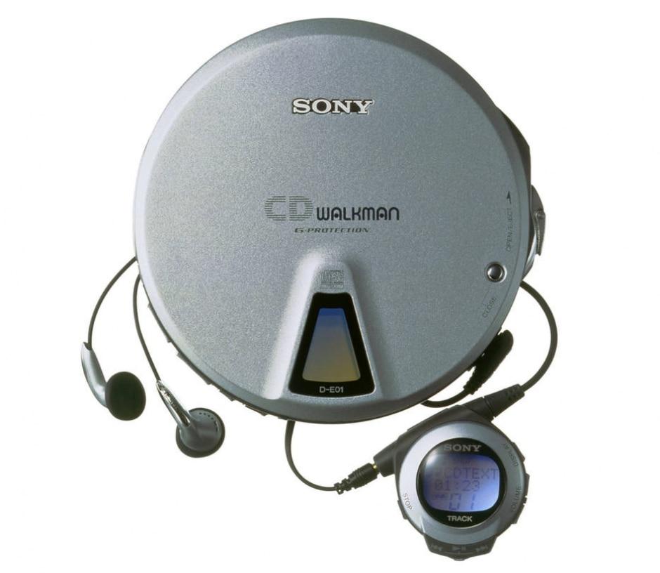 Sony / Divulgação