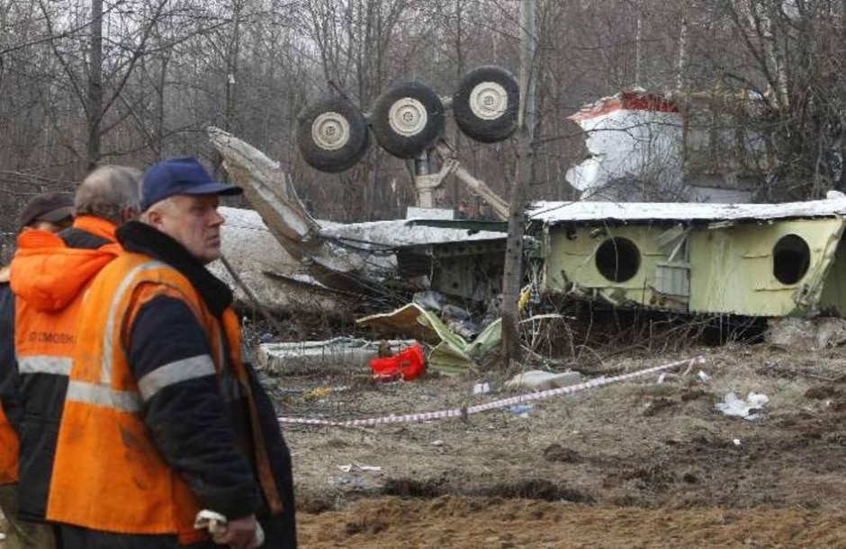 Sergei Karpukhin/Reuters