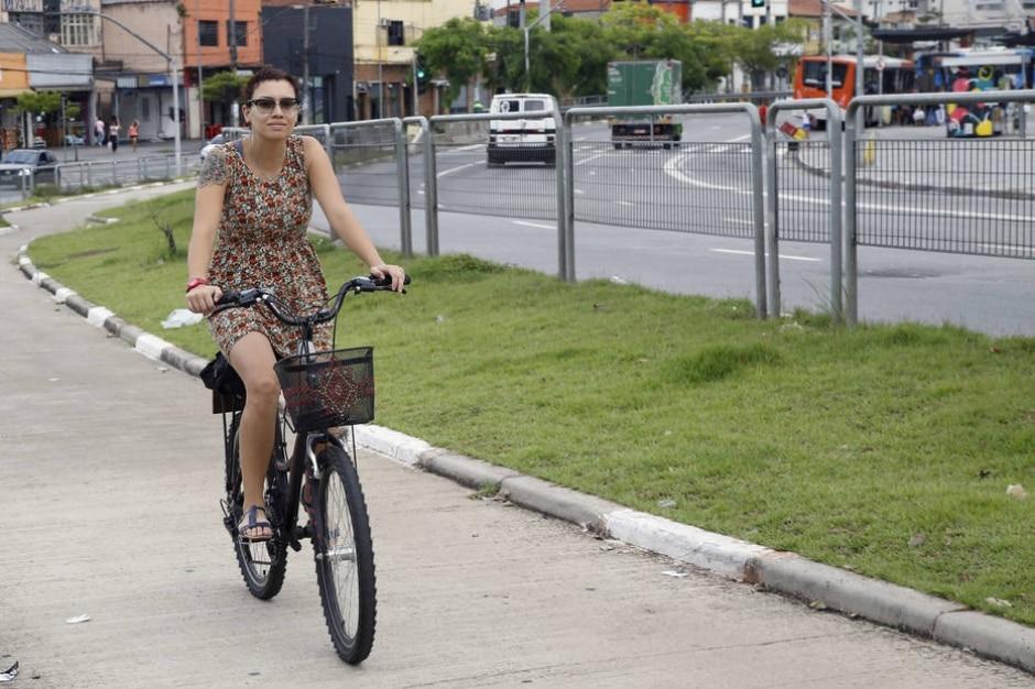 Eliaria Andrade/Estadão