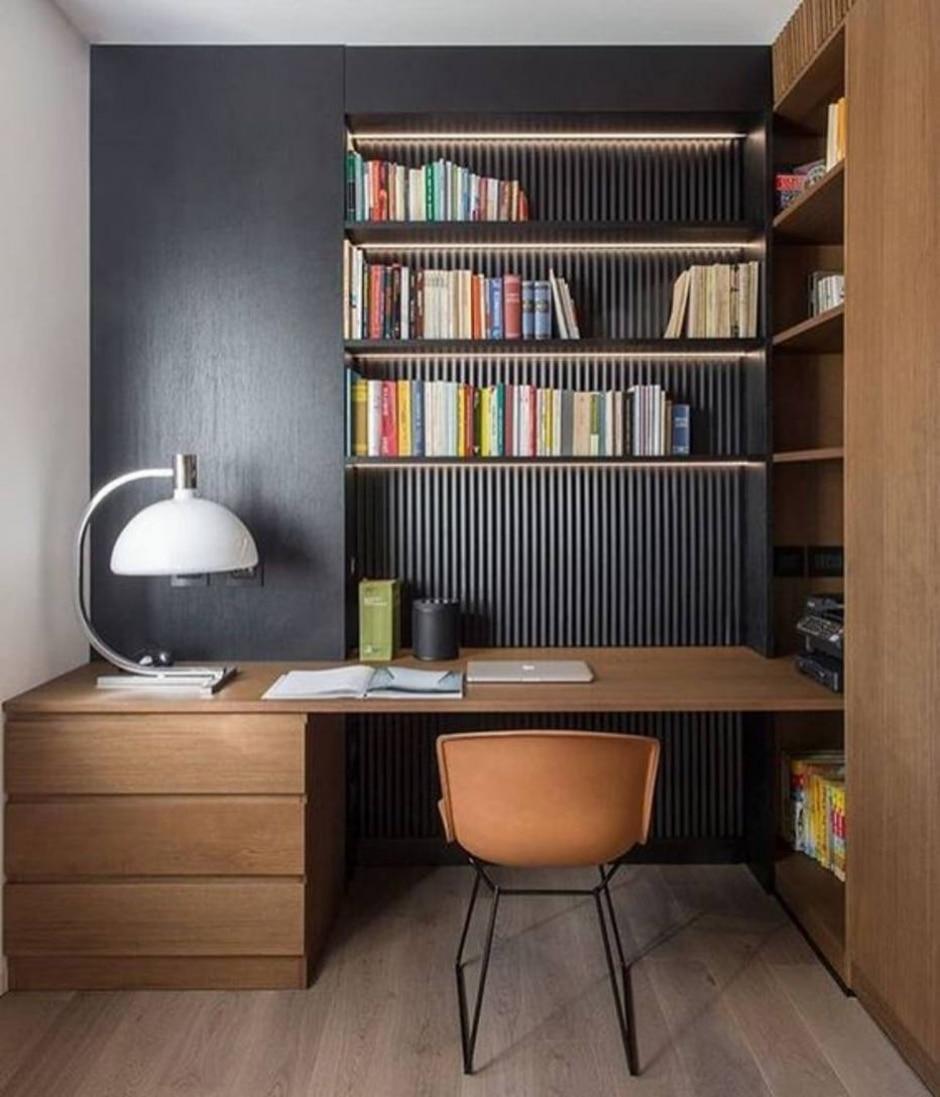 Pinterest/Casa Très Chic