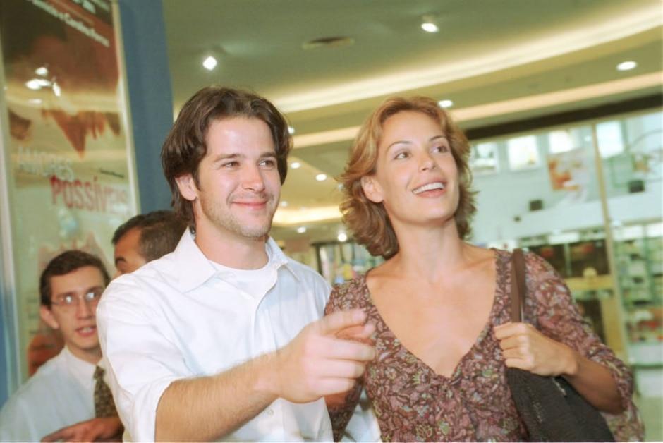 Renata Jubran/ Estadão