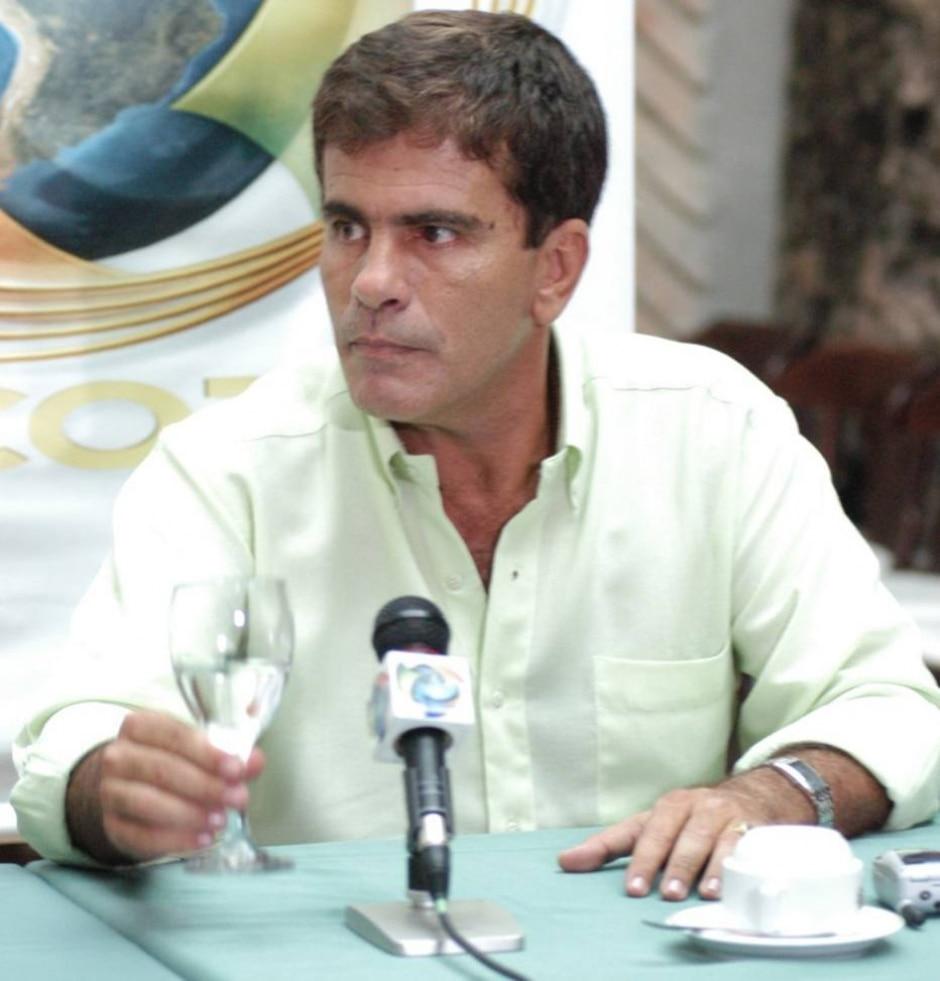 Record TV / Divulgação