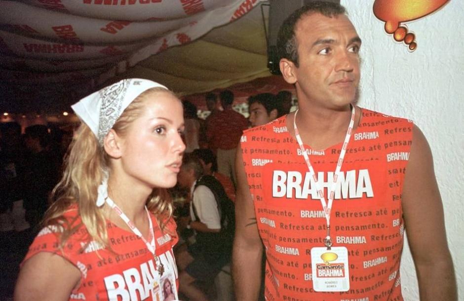 Verônica Campos / Estadão